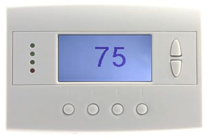 thermostat-web.jpg